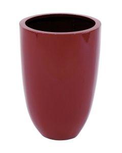 EUROPALMS Leichtsin Cup-49 suojaruukku 34 x 49 cm