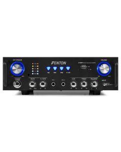 fenton-av100bt-2x5w-stereo-hifi-vahvistin