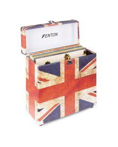 fenton-rc30-kuljetuslaatikko-vinyyleille-iso-britannian-lipulla