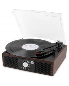 fenton-rp175dw-record-player