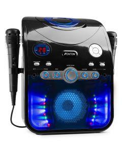 fenton-sbs20b-karaokekaiutin-bluetooth-cd-soitin
