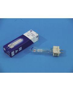 GE CMH 70/T/UVC/U/942 lamppu 70W G12 240V 4200K 15000h