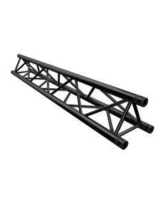 globaltruss-f33-200cm-stage-black