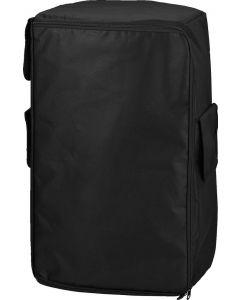 img-stage-line-bag-10m-kaiutinpussi-10-tuumaa