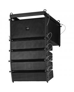 img-stage-line-l-ray1000-line-array aktiivi äänentoisto