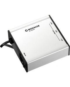 img-stage-line-sr-103dmx-jakaja-distributor-split