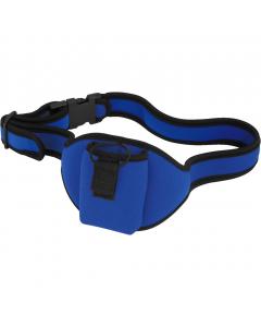 img-stage-line-txs-10belt-taskulahetin sininen