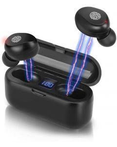 Langattomat-Bluetooth5-0-nappi-kuulokkeet-dl1