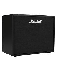 marshall-code-50-kitaravahvistin