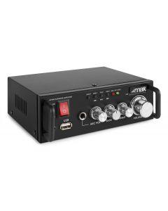 max-av340-2x50w-stereo-hifi-vahvistin-bluetooth