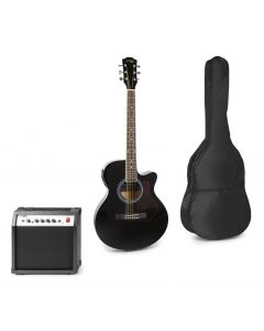 max-showkit-elektro-akustinen-kitarasetti-musta