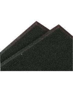monacor-mdm-4002-akustinen-pehmuste-kaiuttimille