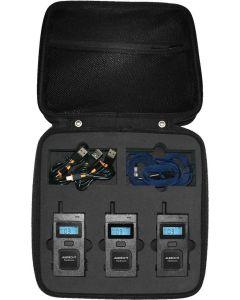 monacor-multicom-3set-erotuomarin-headset-kolmella-lahetin-vastaaottimella-ja-mikrofoneilla