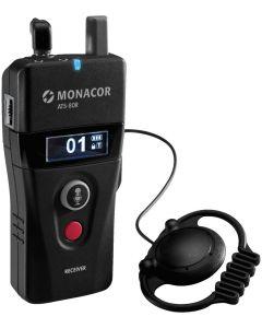 monacor ats-80r