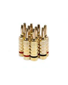 monoprice-gold-plated-speaker-banana-plugs-pair