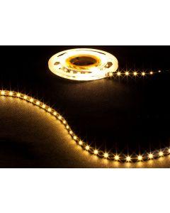 mw-lighting-lc-2835-5m-warm-white-led-nauha-12v-560-lm-m