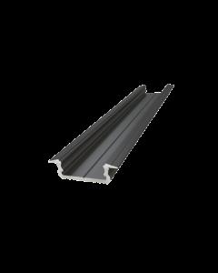 mw-lighting-led-profiili-1000m-musta