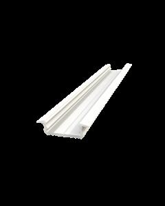 mw-lighting-led-profiili-1000m-valkoinen-upotettava