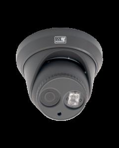 mw-power-4mp-2.8-ip67-dome-valvontakamera