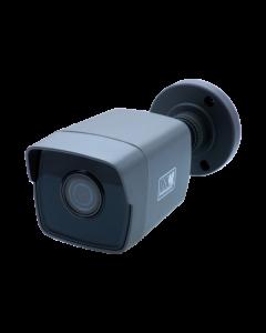mw-power-4mp-2.8mm-ip-valvontakamera