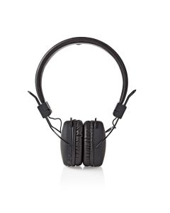 NEDIS Streetline Langattomat Bluetooth Kuulokkeet