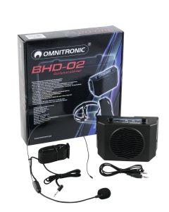 omnitronic-bhd-02-paristoilla-toimiva-vyo-mikrofoni-ja-kaiutin