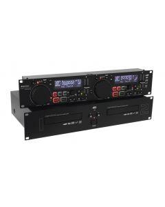 omnitronic-cmp-2000-tupla-dj-cd-soitin-mp3-dual