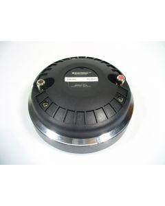 Omnitronic-Driver-for-KPA-215