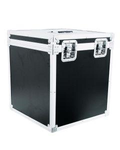omnitronic-kuljetuslaatikko-40cm-peilipallolle