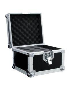 omnitronic-kuljetuslaatikko-6x-mikrofonille