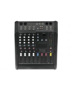 omnitronic-ls-622a-2x150w-combo-mikserivahvistin