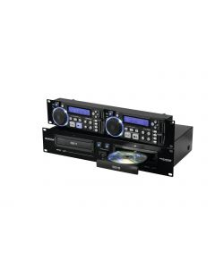 omnitronic-xcp-2800-tupla-cd-soitin