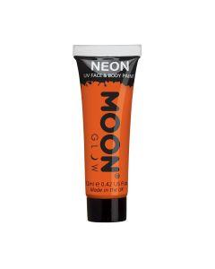 original_Moon_Glow_-_12ml_Intense_Neon_Face___Body_Paint_orange