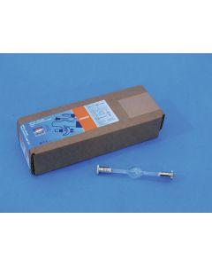 Osram SharXS HTI 1200D775 1200W Monimetallilamppu SFc10-4 95V 7500K 750h kaasupurkauslamppu