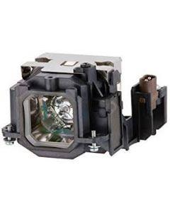 ET-LAB2 PT sarjan projektori polttimoon PT-LB3 mallisarjaan moduulilla