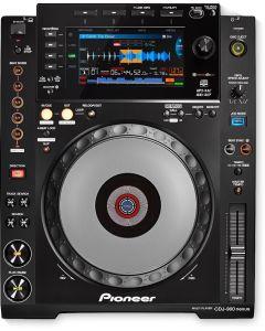 pioneer-cdj-900nxs-cd-mp3-midi-kontrolleri-uusi