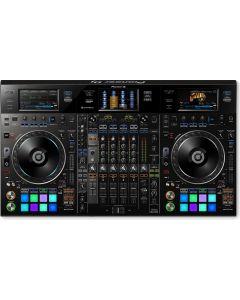 pioneer-ddj-rzx-dj-kontrolleri-video-toiminteella