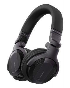 pioneer-dj-cue1-dj-kuuloke