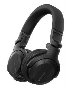 pioneer-dj-cue1bt-k-dj-kuuloke
