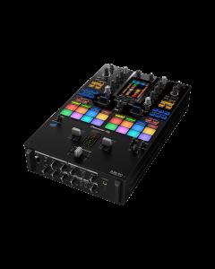 PIONEER-DJ-DJM-S11-scratch-mikseri