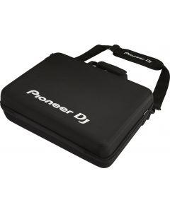 PIONEER-DJ-DJM-S9-mikseri-kuljetuslaukku