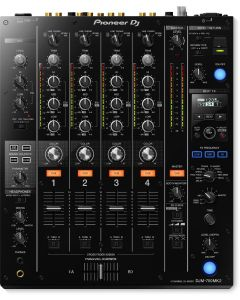 pioneer-djm-750mk2-nelja-kavavainen-dj-mikseri