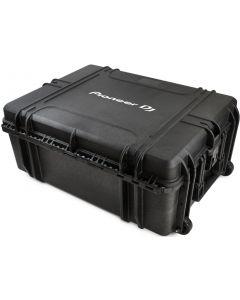 PIONEER DJRC-V10  kantolaukku DJM-V10 ja DJM-V10-LF mikserille