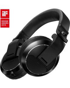 pioneer-hdj-x7-k-dj-kuuloke-musta