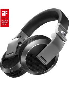 pioneer-hdj-x7-s-pro-dj-kuulokkeet