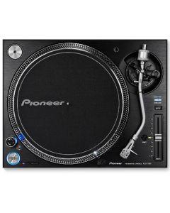 PIONEER PLX-1000 huippu Levysoitin DJ käyttöön huikea vääntö