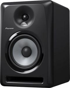 pioneer-s-dj60x-aktiivimonitori-6-musta-1kpl