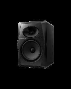 pioneer-s-dj80x-aktiivimonitori-musta-8-hinta-1kpl
