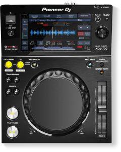 pioneer-xdj-700-dj-kontrolleri-ohjelmisto-ohjain