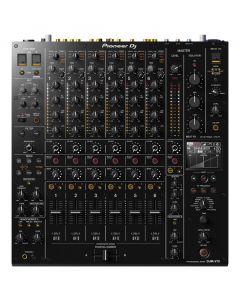 pioneerdj-djm-v10-kuusikanavainen-ammattitason-dj-mikseri